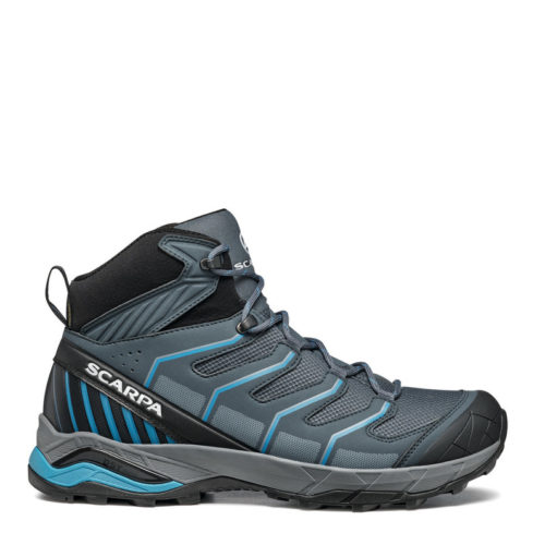 womans scarpa maveric hiking boots