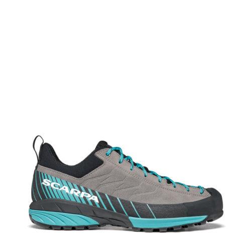 scarpa mescalito womans approach shoe